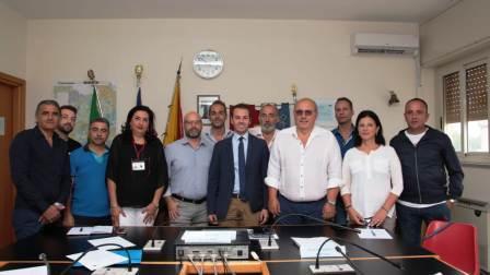 IV circoscrizione: incontro con Ordine Architetti per migliorare vivibilità