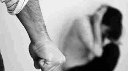 Violenza sulle donne: un caso dopo l'altro a Catania