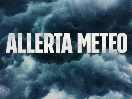 Scuole chiuse domani a Catania: allerta meteo. La nota di Pogliese