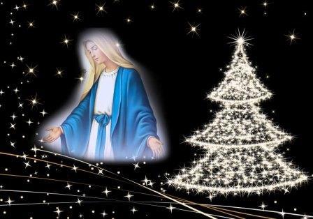 Immacolata: perché si fa l'albero di Natale l'8 dicembre?