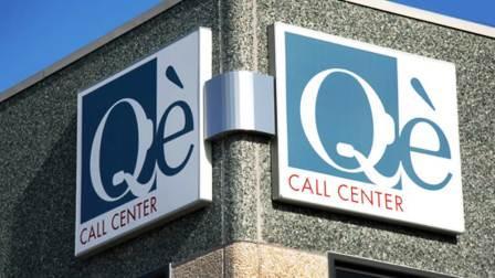QE': arrestato il presidente Patrizio Argentario. Ha frodato lavoratori ed enti