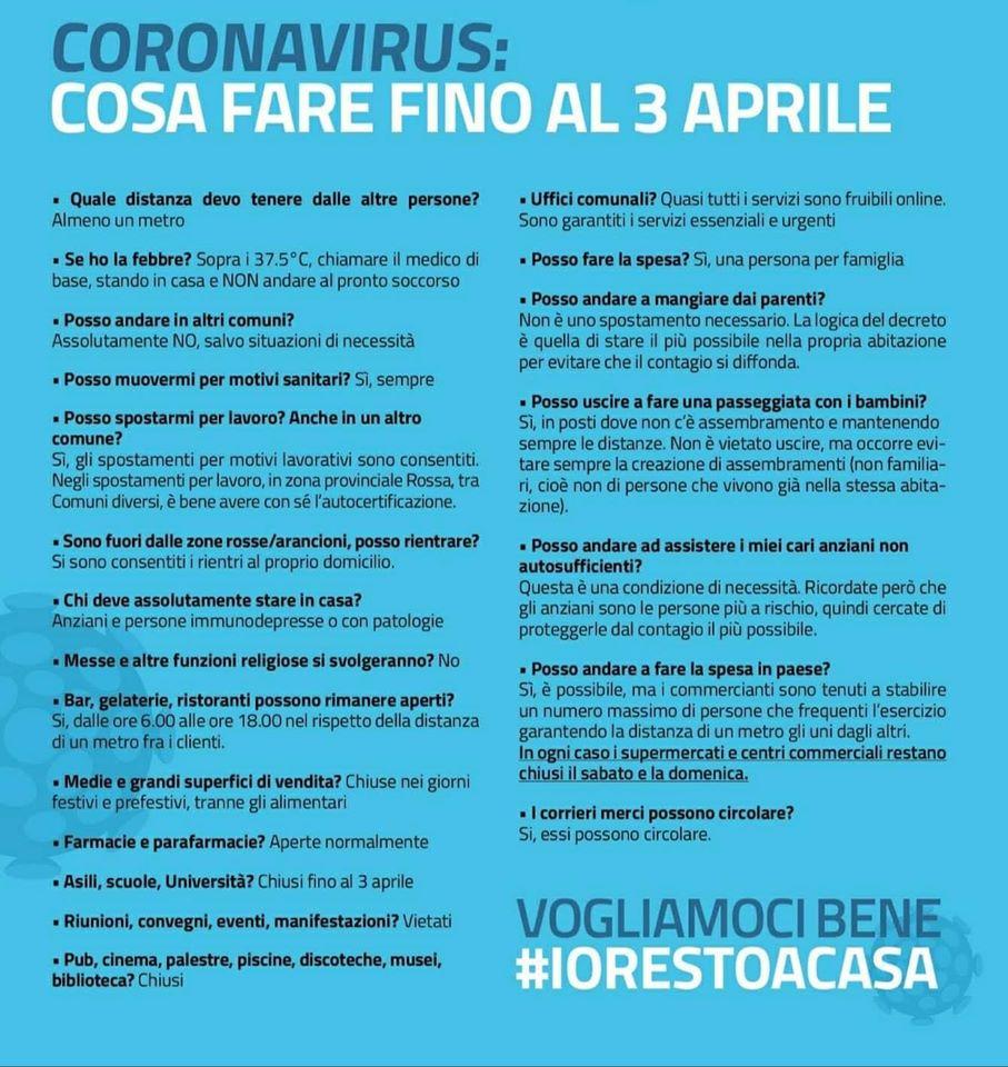 Vendita Piscine A Catania catania zona rossa come tutta italia per il coronavirus